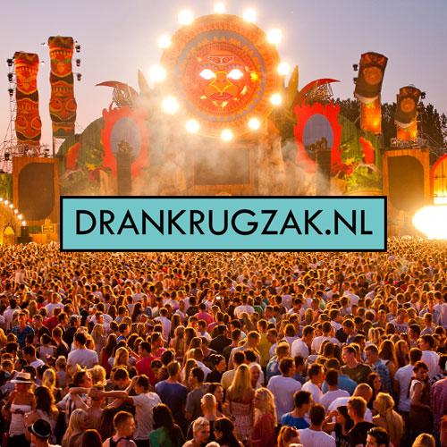 drankrugzak.nl-thumb