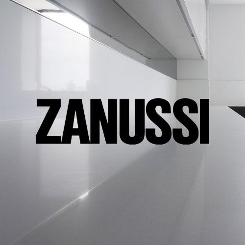 zanussi-thumb