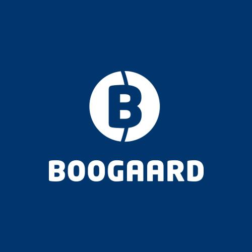boogaard-thumb