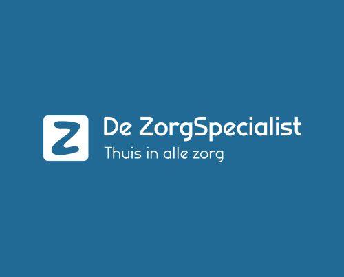 de-zorgspecialist-thumb