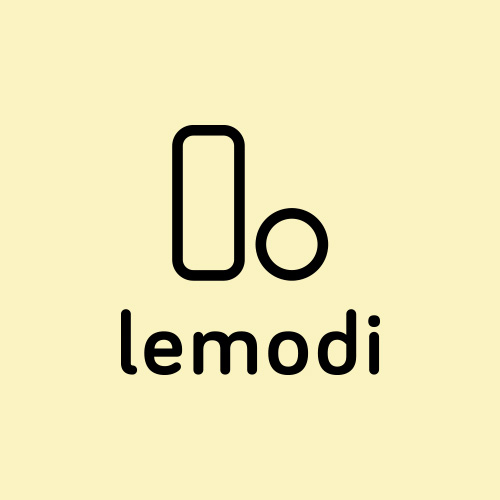 lemodi-thumb