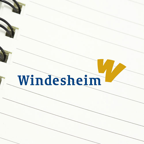 windesheim-thumb