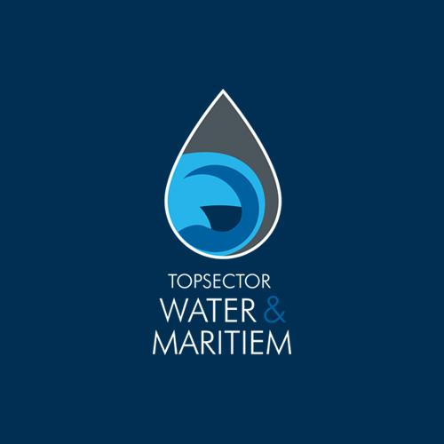 topsector-water-en-maritiem-thumb