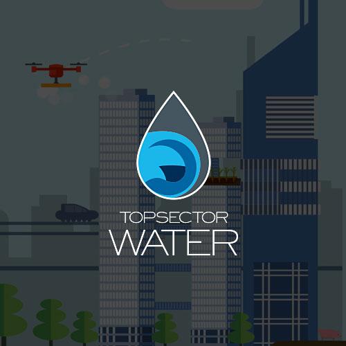 topsector-water-thumb