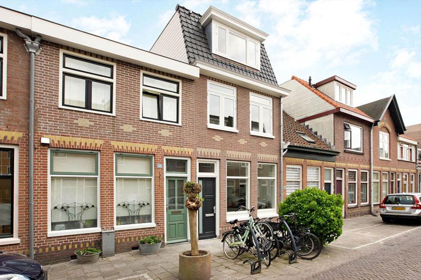 Haarlem-Dakopbouw3