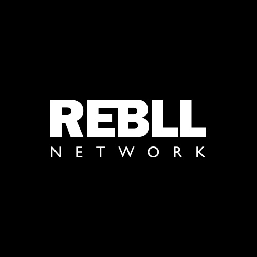 rebll-network-thumb