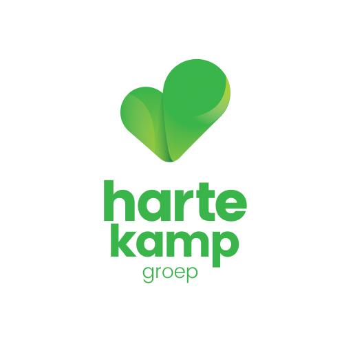 hartekamp-groep-logo